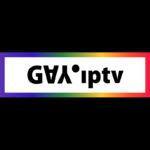 gay iptv