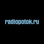 radiopotok