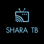Shara TV